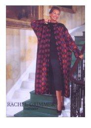 rachel-grimmer-knitwear-1998