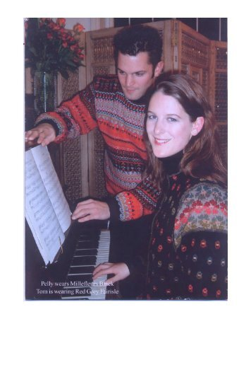 rachel-grimmer-knitwear-A5-catalogue