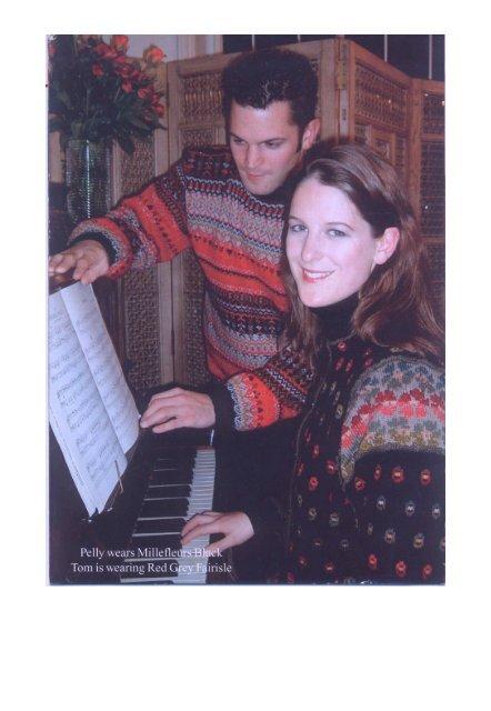 rachel-grimmer-knitwear-A5-catalogue