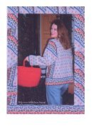 rachel-grimmer-knitwear-A5-catalogue - Page 2