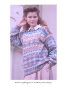 rachel-grimmer-knitwear-A5-catalogue - Page 6
