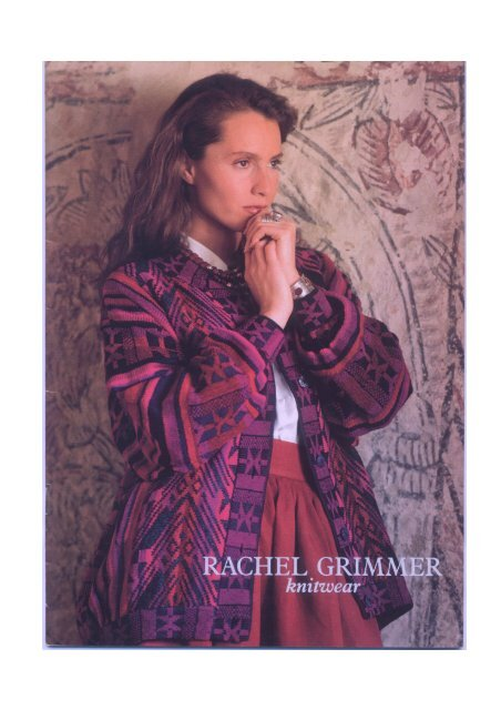 RG-knitwear-1990