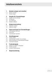 online-planer-anleitung-gesamt