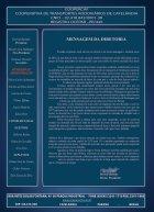 COOPERCAF - COOPERATIVA DE TRANSPORTES 2016 - Page 3