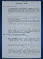 COOPERCAF - COOPERATIVA DE TRANSPORTES 2016 - Page 6