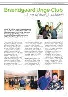 90100 Til tryk_februar_hjem til dig_20 02 17 - Page 7