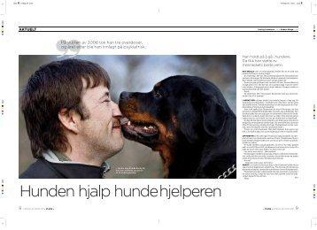 Aftenbladet_11_mars_2011