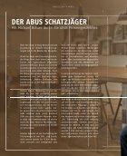 ABUS Magazin - Seite 4