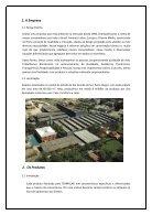 Manual de Merchandising Primeira Versão - Page 4