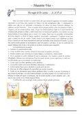 revista_30 - Page 2