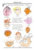 revista_30 - Page 3
