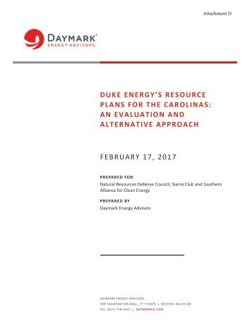 ALTERNATIVE APPROACH FEBRUARY 17 2017