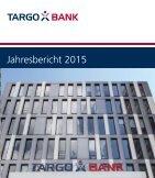 20160322_Targobank_GB2015 - Seite 2