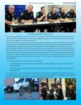 Chief of Police - Page 5