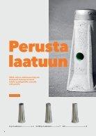 Sähkö-Jokinen - Page 4