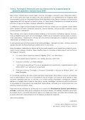 Universidades para el desarrollo - Page 3