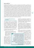 Universidades para el desarrollo - Page 5