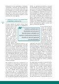 Universidades para el desarrollo - Page 6
