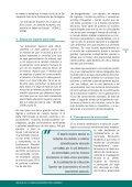 Universidades para el desarrollo - Page 7