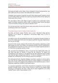 Inside Spain Nr 136 - Page 4