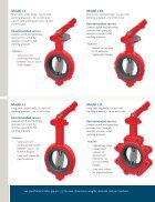 Weco Butterfly Valves - Page 3