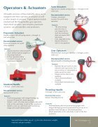 Weco Butterfly Valves - Page 4