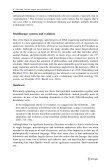 intermediates) - Page 3