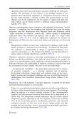 intermediates) - Page 4