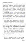 intermediates) - Page 5
