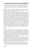 intermediates) - Page 6