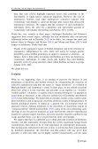 intermediates) - Page 7