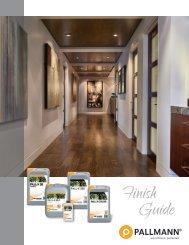 Homeowner Brochure-web 02-17 b