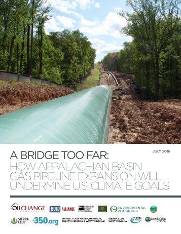 bridge_too_far_report_05_web_Finalv2