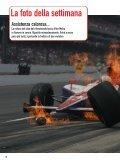 GP Monaco - Italiaracing - Page 2