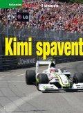 GP Monaco - Italiaracing - Page 4