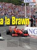 GP Monaco - Italiaracing - Page 5