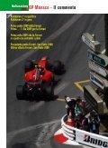 GP Monaco - Italiaracing - Page 6