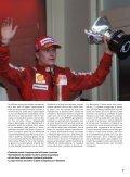 GP Monaco - Italiaracing - Page 7