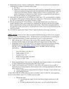 PUSO Binder - Page 4