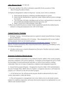 PUSO Binder - Page 5