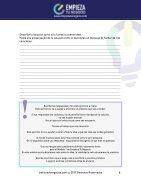 4.Cuestionario+ETN - Page 5