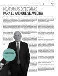 """""""ESPERAMOS QUE SEA LEY ESTE AÑO"""" - Page 5"""