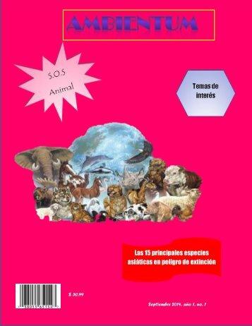 revista tematica
