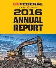 2016 Annual Report Web 2.22.17