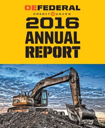 2016 Annual Report Web 2.22.17