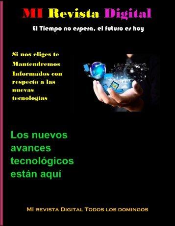 MI revista (2)