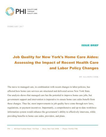 job-quality-for-ny-home-care-aides