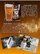 revista de ricardo medina - Page 5