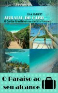 ARRAIAL DO CABO - Page 2