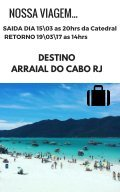 ARRAIAL DO CABO - Page 6